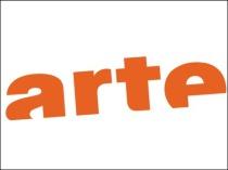 ARTE-Logo-1.jpg
